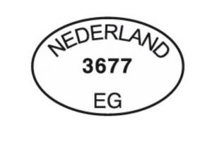 EU-Nummer